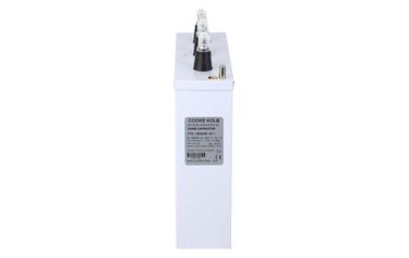 中频炉专用电力电容器